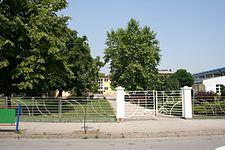 OŠ Jevrem Obrenović Šabac 001