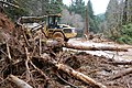 ODOT pushes through logs (6737421401).jpg