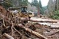 ODOT pushes through logs (6737421401).jpg