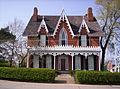 Oak Hill Cottage.JPG