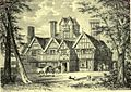Oak House, West Bromwich, Staffs.jpg