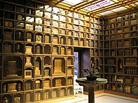 Oakland-columbarium-s.jpg