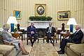Obama, Biden, Charles and Camilla in the Oval Office.jpg