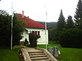 Obec Tichý Potok 20 Slovakia.jpg