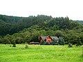 Obec Tichý Potok 20 Slovakia 13.jpg