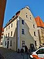 Obere Burgstraße 14 Pirna 117956349.jpg