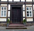Oberengengasse 12 (Wernigerode) Tür.jpg