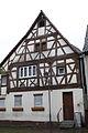 Obergrombach Fachwerkhaus6.JPG