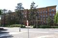 Oberlandesgericht Schleswig-Holstein 2.png