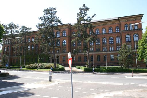 Oberlandesgericht Schleswig-Holstein 2