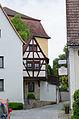 Obernbreit, Würzburger Straße 13, 002.jpg
