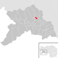 Oberwölz Stadt im Bezirk MU.png
