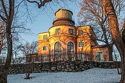 Observatoriet 2011.JPG