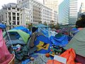 Occupy Oakland Nov 12 2011 PM 38.jpg