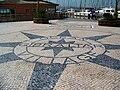 Ocean Village mosaic.jpg
