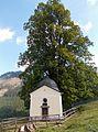 Ochsenwald-Kapelle (1).jpg