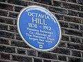 Octavia Hill (4372878174).jpg