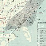 October 9, 1894 hurricane 5 map.jpg