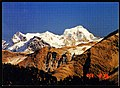 October Panorama Les Alpes Suisse Europe - Master Earth Photography 1988 - panoramio.jpg