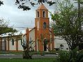 Odblanco DSCF1263 (30)- Igreja Católica.JPG