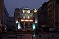 Odeon - panoramio.jpg