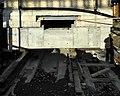 Oerlikon - 'Gleis 9' vor Gebäudeverschiebung 2012-04-26 07-58-48 (P7000) ShiftN.jpg