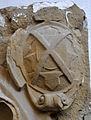 Oettingen St Jakob Epitaph 27 Salome von Schlick geb Oettingen img03.jpg