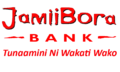 Official Logo of Jamii Bora Bank.png