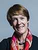Official portrait of Dame Caroline Spelman crop 2.jpg