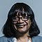 Official portrait of Ms Diane Abbott crop 3.jpg
