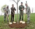 Offutt AFB Arbor Day.jpg