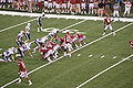 OklahomaSooners-BYUCougars-Jones-Offense.jpg