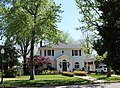 Oklahoma City, OK - Heritage Hills - 710 NW 14th St - Built in 1922 - panoramio.jpg