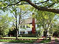 Oklahoma City, OK USA - Heritage Hills -700 NW 15th St- Sqft, 6,108- Built , 1903 - panoramio.jpg