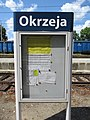 Okrzeja-20OGKHHI-train-station.jpg