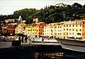 Oktober 1991 - Portofino - Italien - panoramio.jpg