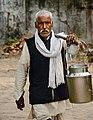 Old-Man-carrying-Milk-Jar-on-his-shoulder-IMG 8236.jpg