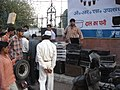 Old Delhi market (50690990).jpg