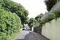 Old Gatehouse Road, Dawlish - geograph.org.uk - 1409509.jpg