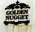 Old Golden Nugget Sign (2543405465).jpg