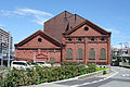 Old Hanshin Electric Railway Amagasaki Power Plant01bs5s2550.jpg