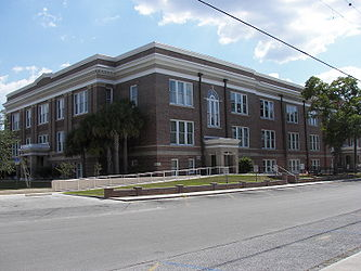 Old Hillsborough County High School 2.jpg