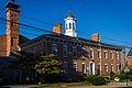 Old Jail - Franklin County, Pennsylvania.jpg