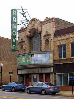Old Lithuanian cinema in Bridgeport.jpg