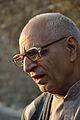 Old Man - Shimla 2014-05-08 2085.JPG