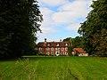 Old Middleton, Westmeston - geograph.org.uk - 57094.jpg