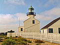 Old Point Loma lighthouse.jpg