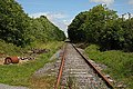 Old Railway - geograph.org.uk - 904060.jpg