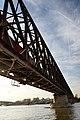 Old Railway Bridge over river Sava in Belgrade 05.jpg