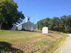 Old Stone Church, Tiverton, RI.JPG